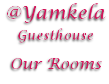 @Yamkela